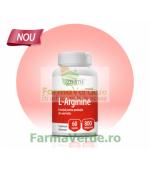 L-Arginine 800 mg 60 capsule Zenyth Pharmaceuticals
