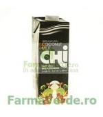 Lapte de Cocos 1l Unicorn Naturals