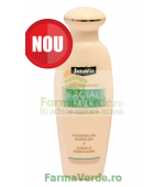 Lapte Demachiant Pentru Fata 150 ml Magnacum Med