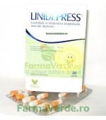 Linidepress Scapi de Depresie 30 capsule Polipharma Polisano