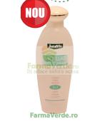 Lotiune Micelara Pentru Fata 150 ml Jutavit Magnacum Med