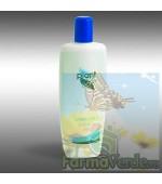Plant Activ Lotiune Tonica cu Extract de Plante 200 ml