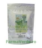 Lucerna Verde Pulbere Alfaalfa 200 gr Herbavit