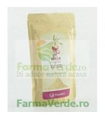 Maca Pulbere ECO 150 gr Activ Pharma Star