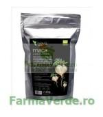 Maca Pulbere Ecologica/BIO 125 gr Niavis