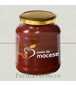 Pasta de macese 360 gr Bun de Tot Dacia Plant