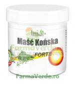 Gel Forte MASC KONSKA 250 ml Linia Natury Polonia