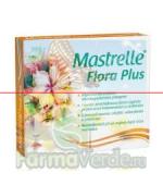 Mastrelle Flora Plus 10 capsule vaginale Fiterman Pharma