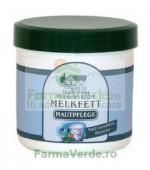 Melkfett Crema 250 ml Senssitive Concept