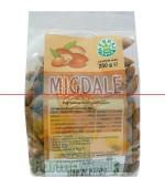 Migdale Crude 250 gr Herbavit