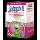 Minimartieni ImunActiv Forte Imunitate Puternica! 30 tablete masticabile Walmark