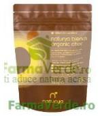 MIX Organic Cioco 250 gr Naturya