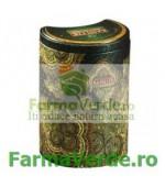 Ceai Moroccan Mint 100 gr 70226 Basilur Tea
