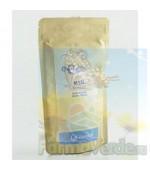 MSM Pulbere 300 gr Activ Pharma Star
