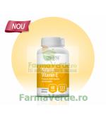 Natural Vitamin E 13,5 mg 60 capsule Zenyth Pharmaceuticals
