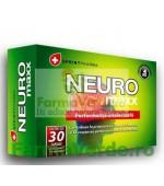 Neuro Maxx Memorie-Stress 30 capsule Sprint Pharma