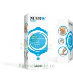 Neuromax Crema bioterapie Arnica, Mentol, Camfor 100 ml Alice&Cristi Farm