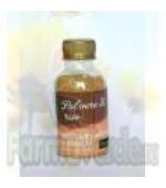Nisip parfumat pentru scrumiera polvere di riso 200 gr Hovan Stager Med