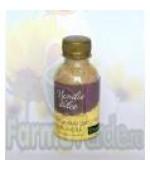 Nisip parfumat pentru scrumiera vanilie 200 gr Hovan Stager Med