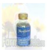 Nisip parfumat pentru scrumiera cu gentiana 200 gr Hovan Stager Med