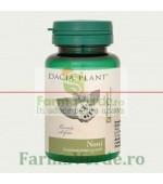 NONI 500 mg 60 cpr Dacia Plant