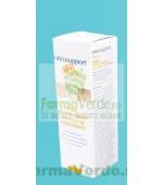 ONCOSUPPORT Skin Spray Pentru Arsuri Dupa Chimio sau Radioterapie 100 ml Oncosupport Medical
