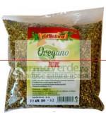Oregano Condiment 100 gr Adnatura Adserv