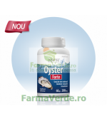 Oyster Forte Sanatate Sexuala! 280 mg 60 capsule Zenyth Pharmaceuticals