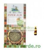 Pachet Promo Ulei Argan 250Ml + Piper Alb GRATIS! Solaris