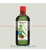 Tinctura Pandemiq Fii Mereu Sanatos! 77 plante 200ml Dacia Plant