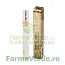 Parfum cu feromoni After Dark 50 ml Razmed Pharma