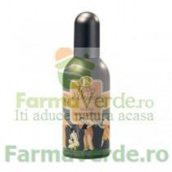 Apa de Toaleta Floare Lotus Unisex,100 ml Tesori D'Oriente