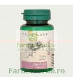 Passiflora 60 comprimate DaciaPlant