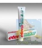 Plant Activ Pasta de Dinti cu Echinaceea pentru tratamente homeopate 50 ml Etera Cosmetice
