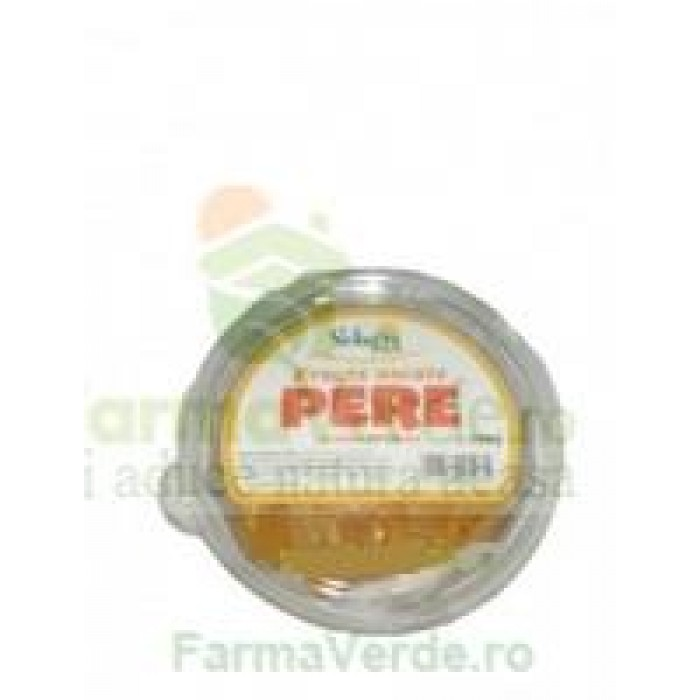 Fructe Uscate Pere 200Gr Solaris Plant