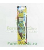 Periuta de Dinti ''SPONGE BOB'' TRAVEL KIT Business Partner