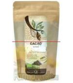 Penite de Cacao cu Yacon BIO 120 gr Activ Pharma Star