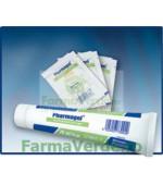 Pharmagel Gel Pentru Rani & Arsuri 15 ml Sana Est