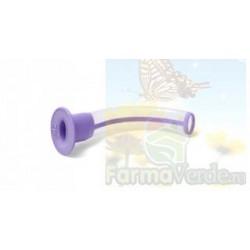 Pipa Guedel 04 marimea 100 mm CN 1 bucata Vetro Design