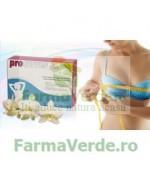 Procurves Plus 60 tablete Razmed Pharma