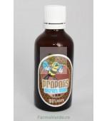 Propolis Extract Moale 70% 50 ml Phenalex