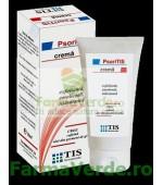 PsoriTIS Crema Psoriazis 50 ml Tis Farmaceutic