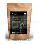 OREZ Pudra Proteica Ecologica/BIO 250 gr Niavis