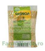 QUINOA 500 gr Herbavit