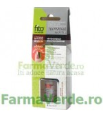 Regenerant intens pentru unghii cu acid hialuronic FO6 Fito Energia Cosmetica Verde