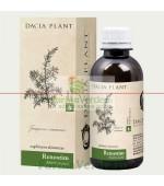 Renostim Tinctura 200ml Dacia Plant