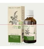 Renostim Tinctura 50 ml Remediu Dacia Plant