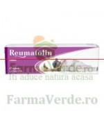 Crema Reumatolin Reumatism 40 gr Steaua Divina Santo Raphael