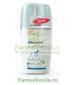 Revalid Anti-dandruff Fluid antimatreata 150 ml Ewopharma