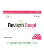 Revisan Respi 15 capsule Sun Wave Pharma